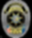 Las-Vegas-Peace-Officer-Supervisor--Asso