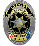 Las-Vegas-Peace-Officer-Supervisor--Asso