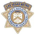 Las-Vegas-Police-Managers-&--Supervisors