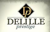 LOGO DELILLE PRESTIGE