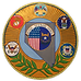 NVC-Logo.png