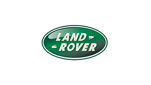 Land-Rover-logo-1989-1920x1080.png