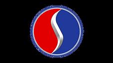 Studebaker-logo-1920x1080.png