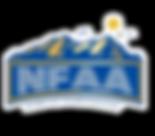 NFAA-Logo.png