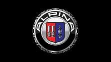 Alpina-logo-2560x1440.png