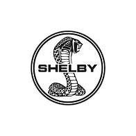 Shelby-symbol-2048x2048.png