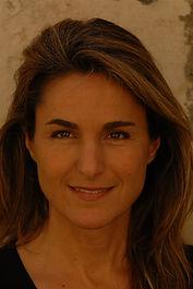 Sylvie Bouron.jpg