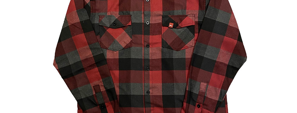 The Flannel