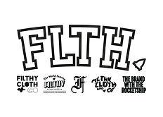 FLTH  copy.jpg