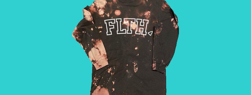 Dye Filthy