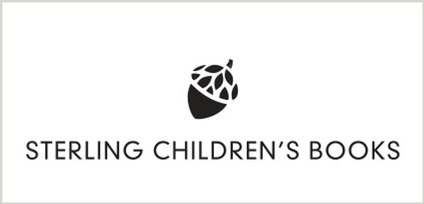 Sterling logo.png