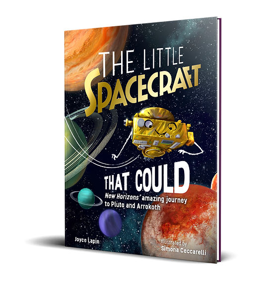 3D book shot - SPACECRAFT.jpg
