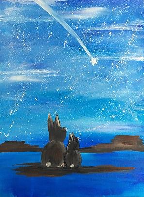 Desert Stars_edited.jpg
