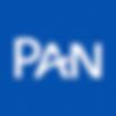 04-pan.png