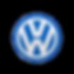 12-volkswagen_edited.png