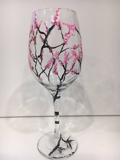 cherry blossom wine glass.jpg
