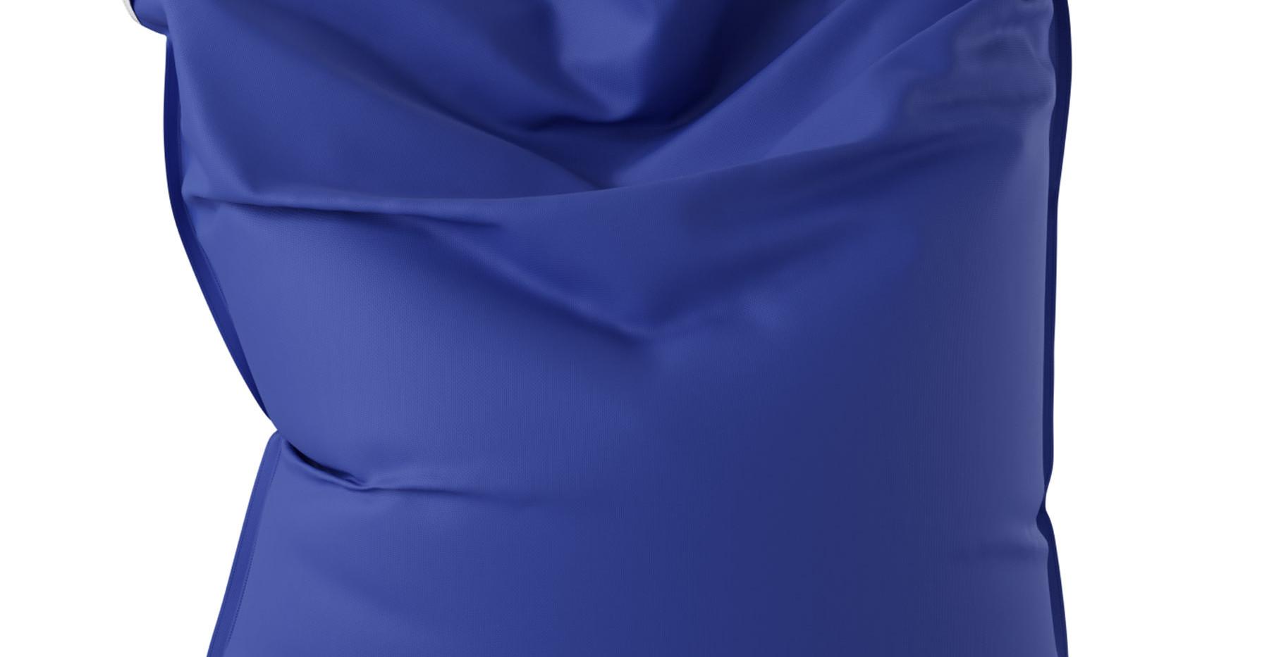 Bleu-Front.jpg
