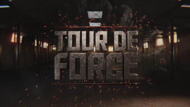 Titre_TourDeForce-Final_0284.jpg