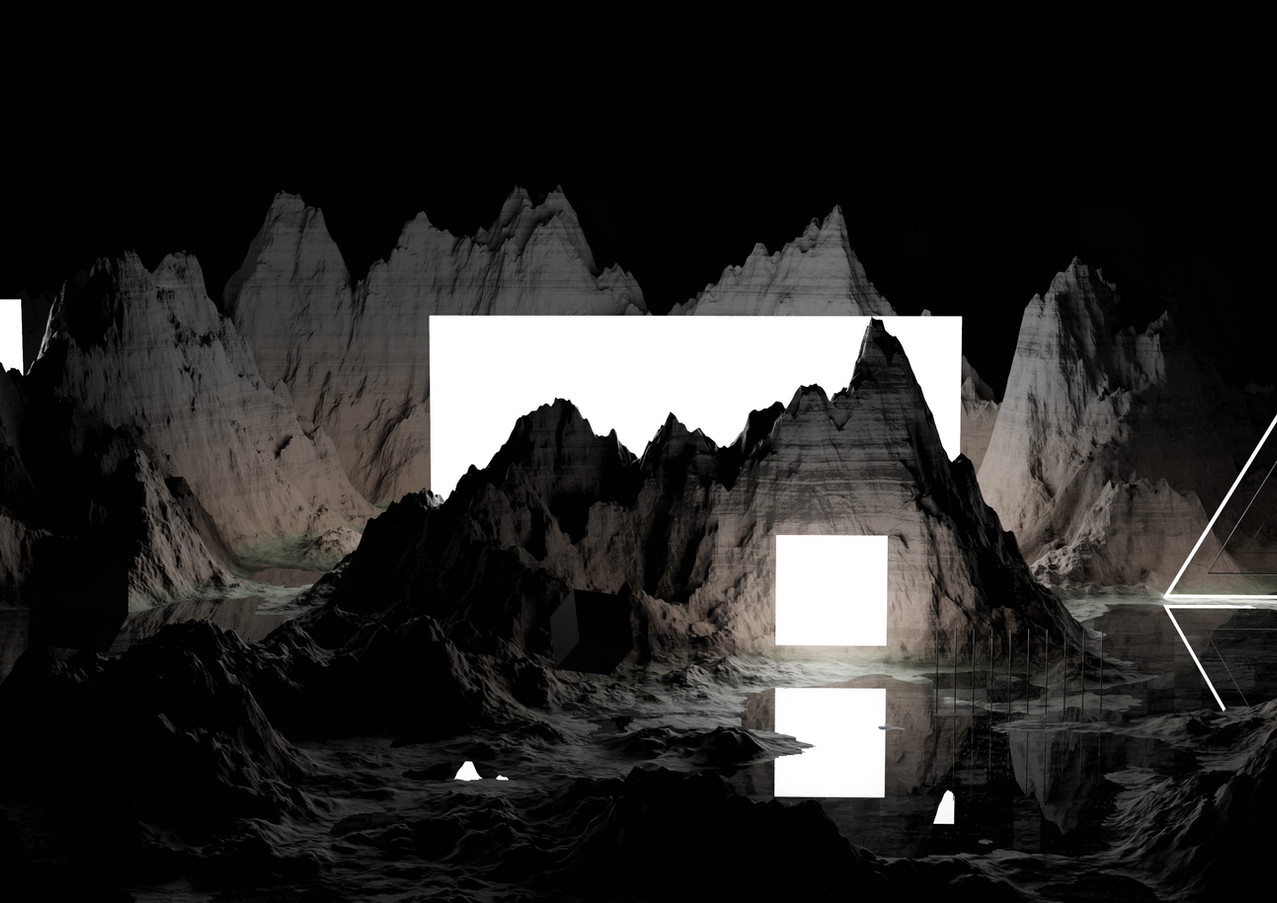 AV landscape