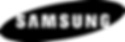 samsung_logo_PNG16.png