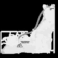 CH - Mini Maps - Attraction - Cradle Mou