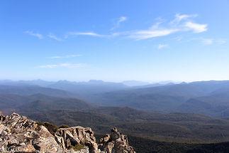 Hartz Peak 1 (IMG_8809) Watermarked-min.