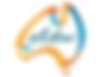ATDQ Logo.png