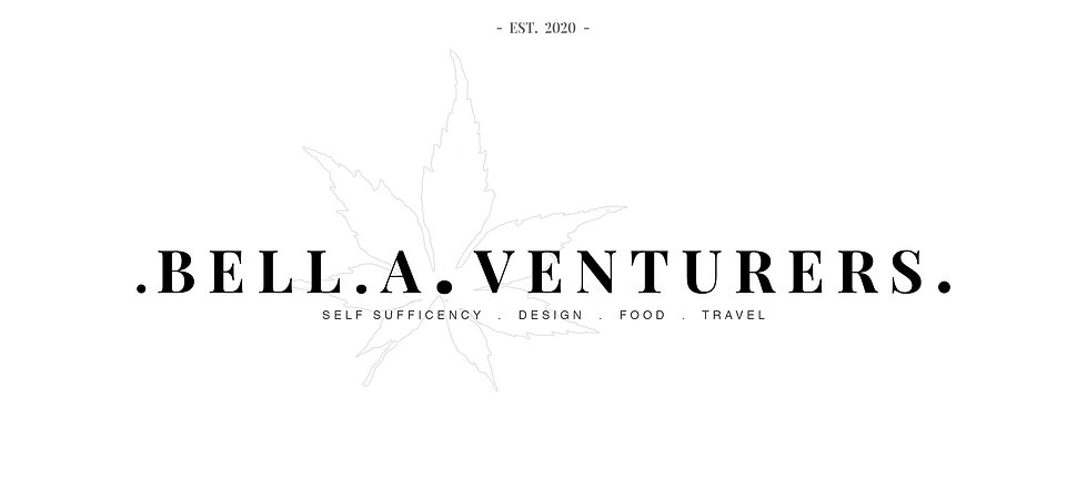 Bell.a.venturers -Logo (May 2020) 40% Le