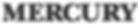 The Mercury Newspaper Logo.png