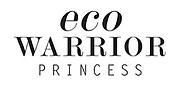 Eco Warrior Princess Logo .png