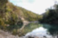 Douglas-Apsley National Park 12 (IMG_106