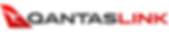 Qantaslink Logo.png