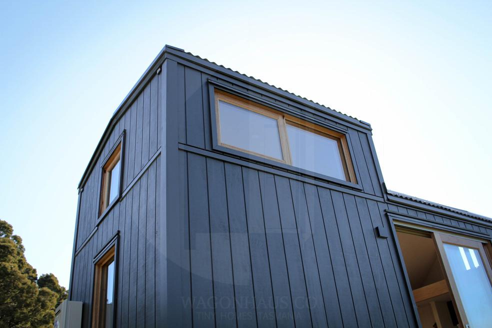 Wagonhaus Co P_L - Tiny Monument - Exterior - Loft.jpg