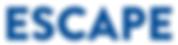 Escape Logo.png