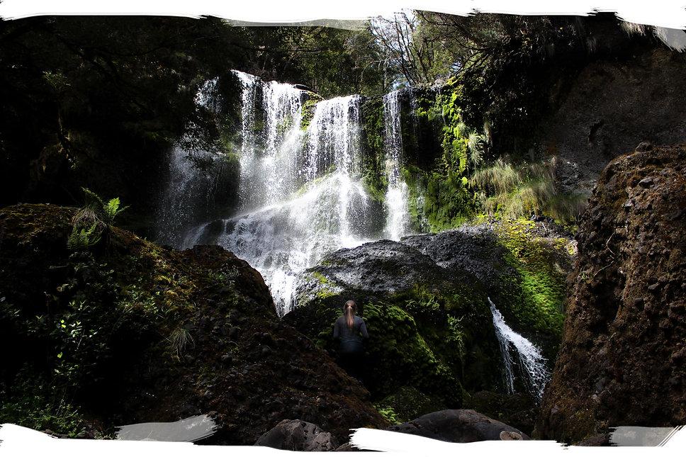 Brush - Champagn Falls - Tamika (IMG_767