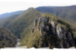 Alum Cliffs (IMG_8931) PS Brush-min.jpg