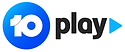 Ten Play Logo.png