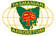 Logo - Tasmanian Arboretum.png