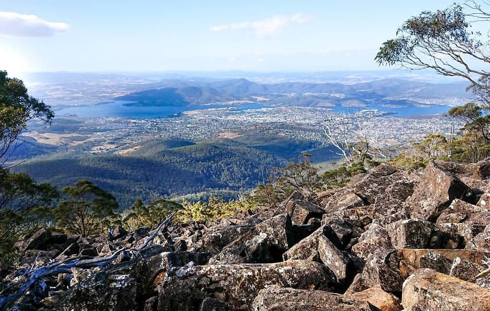 Mount Wellington Tasmania 2.jpg