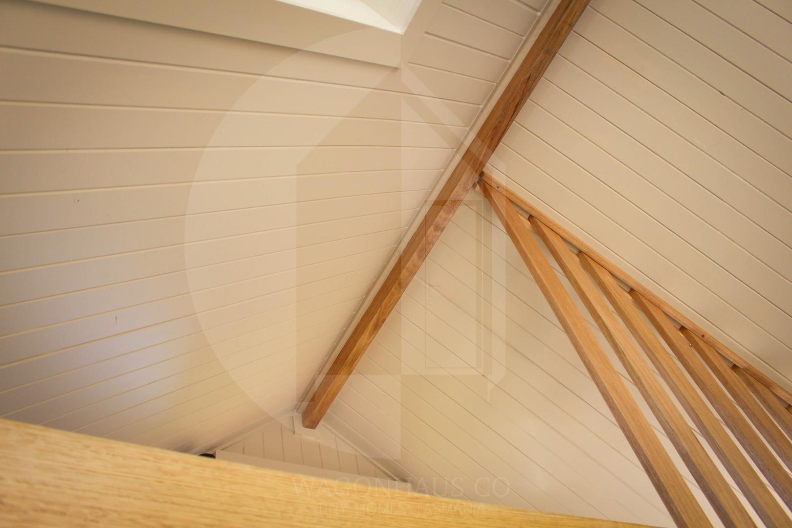 Wagonhaus Co P_L - Tiny Monument - Interior - Ceiling.jpg