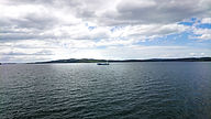 Bruny Island (Insta).jpeg
