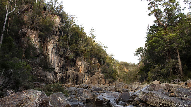 Douglas-Apsley National Park 8 (IMG_1019