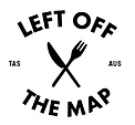 Left Off The Map logo.png