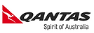 Qantas Logo.png