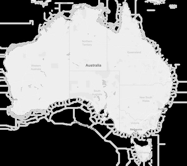 Australia Transpart Map.png