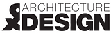 Architecture & Design Logo Aug 2020.png
