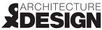 Architecture & Design Logo Aug 2020.png