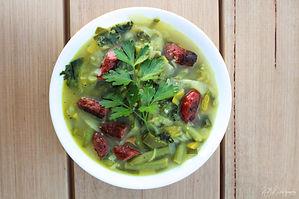 Spring Soup (IMG_3687) KB Watermarked-mi