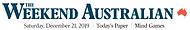Weekend Australian Logo.png