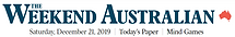 Weekend Australian Logo.png